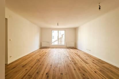++ Neubau-Erstbezug in Margareten ++ 4-Zimmer-Wohnung mit Top-Ausstattung // freier Mietzins und WG-tauglich