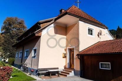 Günstige Wohnung in Wolfsbergnähe zu mieten!  250 € pro Monat inkl. BK! Teilweise Möbliert