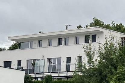 Schöne ruhige Wohnung 69 m² mit 36 m² Terrasse