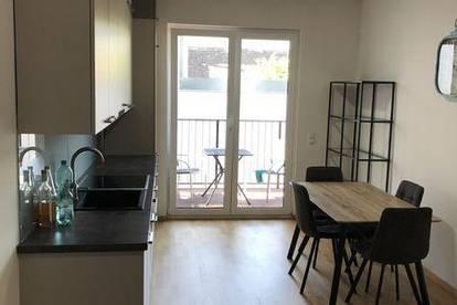Provisionsfreie Wohnungen Mieten In 23 Bezirk Liesing Wien Immobilienscout24 At