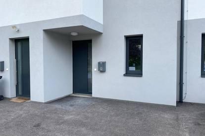 NEUE Wohnung zum verkaufen