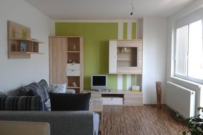 Wohnung in Mistelbach