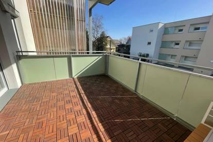 Wunderschöne Wohnung im Süden von Graz!! Hochwertige Ausstattung trifft grandioses Wohnklima!!