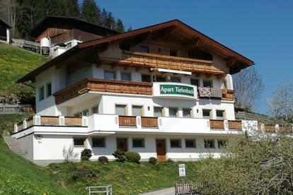 VERMIETUNG WochenweiseApart Tiefenbach