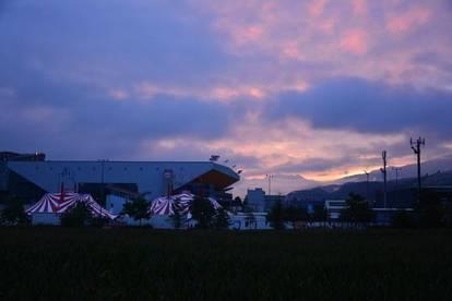 Tiefgaragen Autoabstellplatz Sillhöfe 5/ Neben Tivoli Stadion