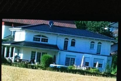 Einfamilienhaus in Emmersdorf zu verkaufen