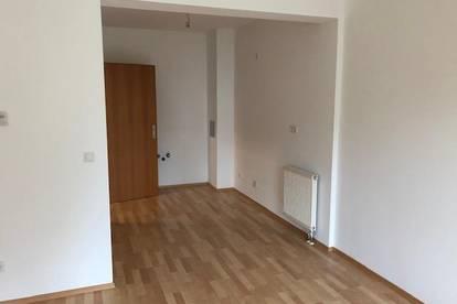 Freundliche 2 Zimmer Wohnung zu vermieten