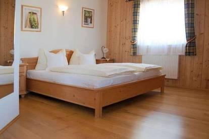 Garconniere / Wohnung in Geinberg