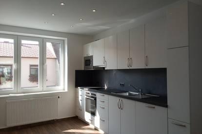 3 Zimmer Wohnung in Neusiedl am See, 30m² Terrasse, mit Gartenzugang