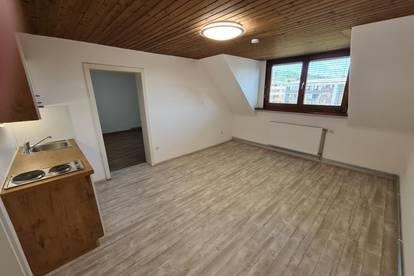 gemütliche 42 m2 Wohnung in Feldkirchen