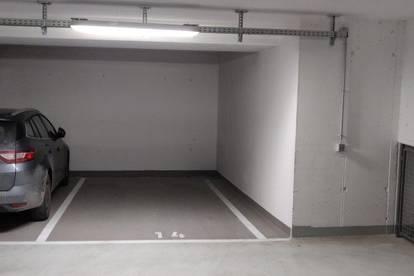Garagenplatz Zelda Kaplan Weg
