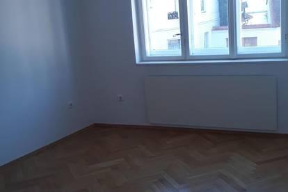 TOP Lage, wunderschöne 2 Zimmerwohnung, Provisionsfrei