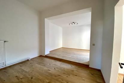 Provisionsfreie günstige helle 4 Zimmer-Wohnung in Fehring, Hauptplatz
