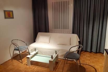 Zentrale, ruhige 2 Zimmerwohnung in 1160 Wien zu vermieten