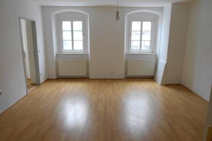4 Zimmer Wohnung im Zentrum von Enns