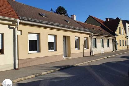 TOP Lage! NEUER PREIS -Einfamilienhaus nähe Zentrum in Ruhelage