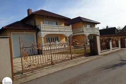 Einzigartig! - TOP Luxus Villa - Mögliches Zweifamilienhaus