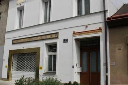 TRAUMHAFTE VILLA in 1180 Wien