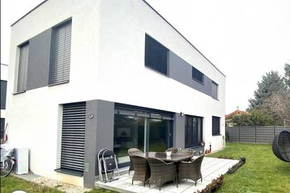 TOP Einfamilienhaus in Ruhelage
