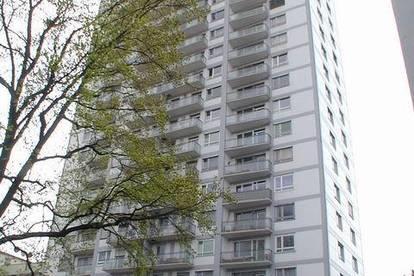 Überschrift: 4-Zi-Wohnung in absoluter Uni-nähe für Studenten WG - 250 EUR pro Person bei 4 Mietern