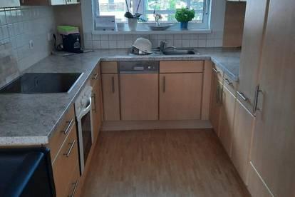 Nachmieter für schöne 4 Zimmer Mietkauf Wohnung in Gamlitz gesucht