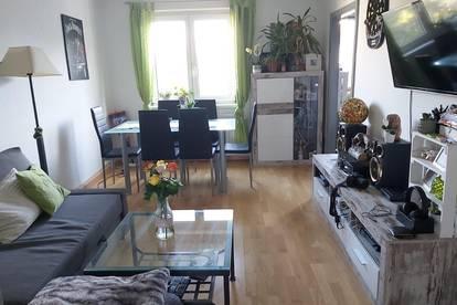 helle 2-Zimmer Gemeindewohnung Direktvergabe (Vormerkschein 30.09.2019)