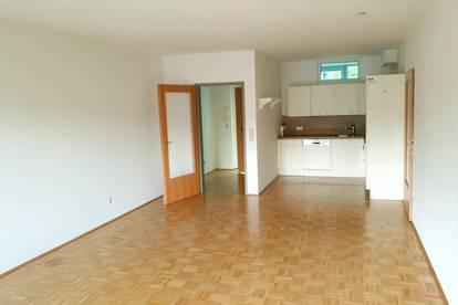 Helle 2-Zimmer-Wohnung in der Elisabethstrasse