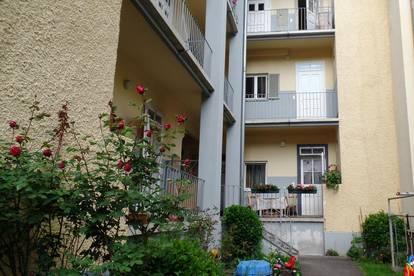 2 Wohnungen nähe AVL und HLW Schrödinger als top Anlage!