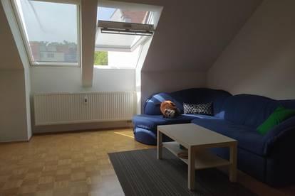 Provisionsfreie 2 Zi Wohnung 68m2