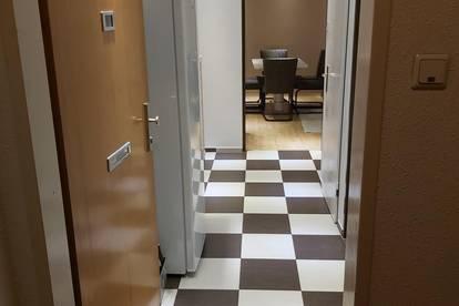 Wels - Attraktive Wohnung im 1. Stock PRIVAT!!!