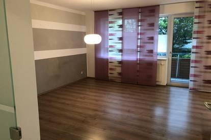 Schöne gepflegte 4-Zimmer Wohnung zu vermieten