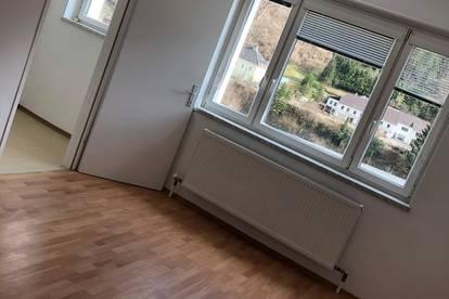 Wohnung zum Sensationspreis