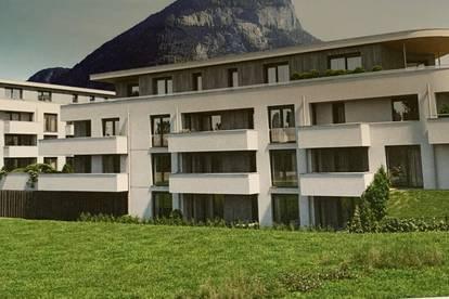 Erstbezug - 3 Zimmerwohnung (88,01 m2) mit Designer Küche
