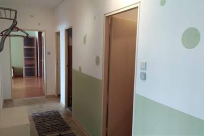 3 WG-Zimmer Wien 1140 Penzing