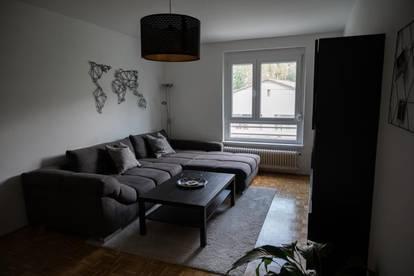 Schöne 2- Zimmer Wohnung in Andritz