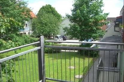 Maisonettenwohnung in Gleisdorf