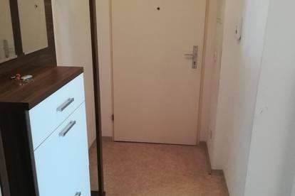 Nachmieter gesucht für 40m² Wohnung, Linzer innenstadt