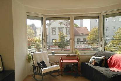 Provisionsfreie 45m² Wohnung- alles inklusive / 45m² apartment- no comission fees; all inclusive