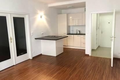 ++Moderne 2-Zimmerwohnung mitten in Graz ++ KEINE Provision!!