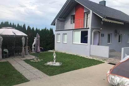Schönes Haus zu vermieten