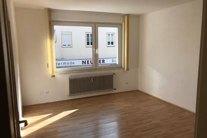 Sonnige Wohnung in bester Innenstadtlage