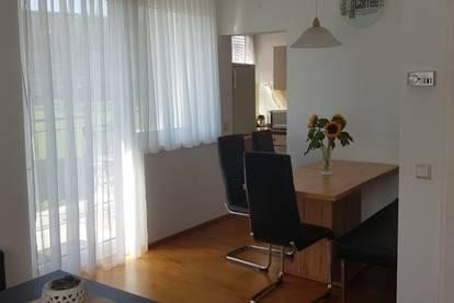 Provisionsfreiei Wohnung inkl.Tiefgarage Innenstadt und TU Nähe