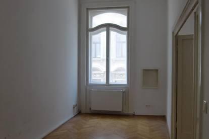1080, 170m2, helle Wohnung/Büro