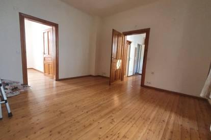 2 Zimmer Wohnung 10 Bezirk (40m²)