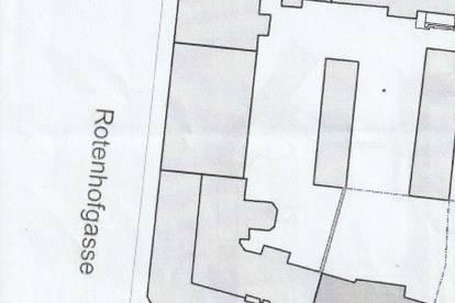 Sonnige, helle 2-Zimmerwohnung mit hofseitigen Balkon - Nähe Favoritenstraße / Reumannplatz
