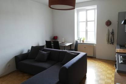 3 Zimmer Wohnung - Jakomini - Provisionsfrei