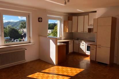 2 Zimmer Wohnung im Norden von Graz