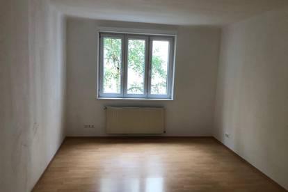 Provisionsfreie 2 Zimmer Wohnung