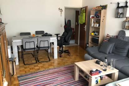 Gemütliche 2-Zimmer-Wohnung im Zentrum von Bad Hofgastein