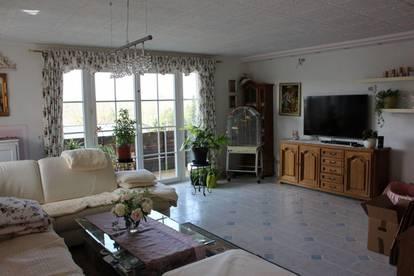 Preiswerte Villa mit Komfort - VERKAUFT